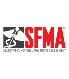 Selective Funcional Movement Assessment