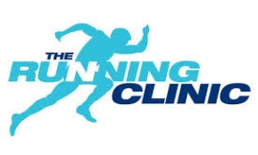 runningclinic (1)