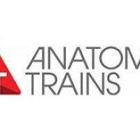 Anatomy Trains Cert
