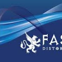 Fascial Distortion Full Body Certification